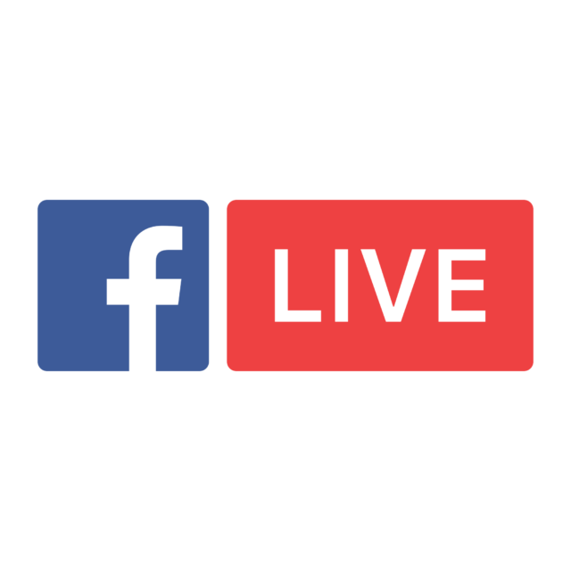 Tendenze video 2017 tra Facebook e video live