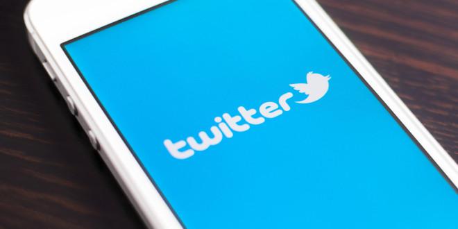 """Twitter: arrivano le """"Dirette"""", proprio come Facebook"""