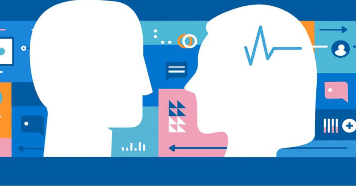 Chatbot Zo, ufficiale uscita della nuova smart chat Microsoft