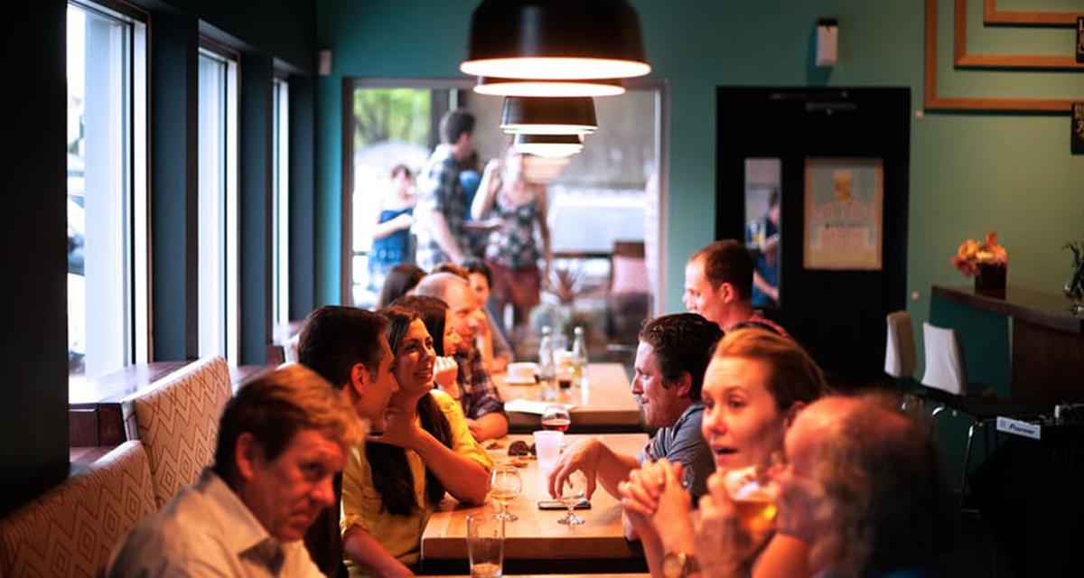 classifica ristoranti 2016