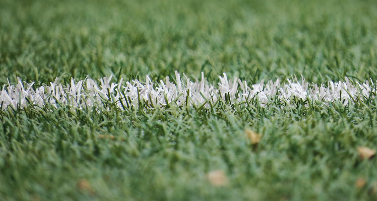 Dugout, scopri il nuovo social network per gli amanti del calcio