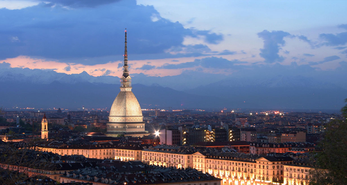 Eventi Torino 2017, ecco i migliori da non perdere