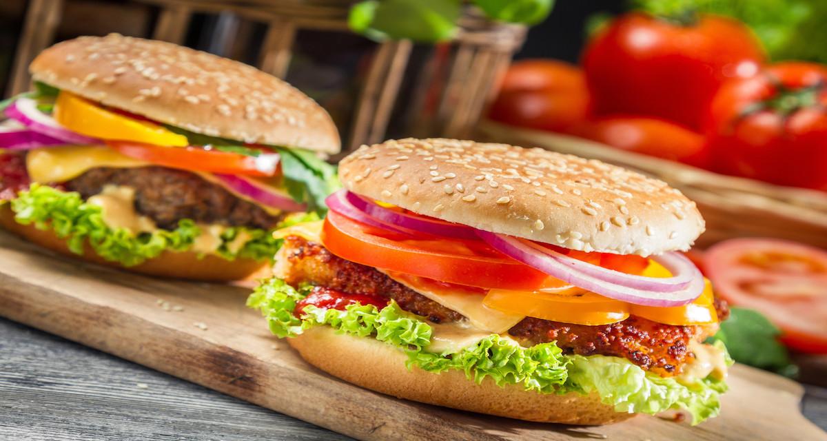 McDonald's è la pagina Facebook del mondo food più seguita in Italia
