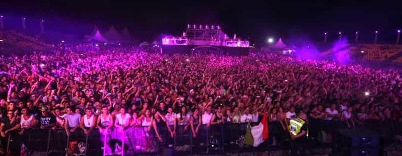 festival-musica-elettronica-migliori