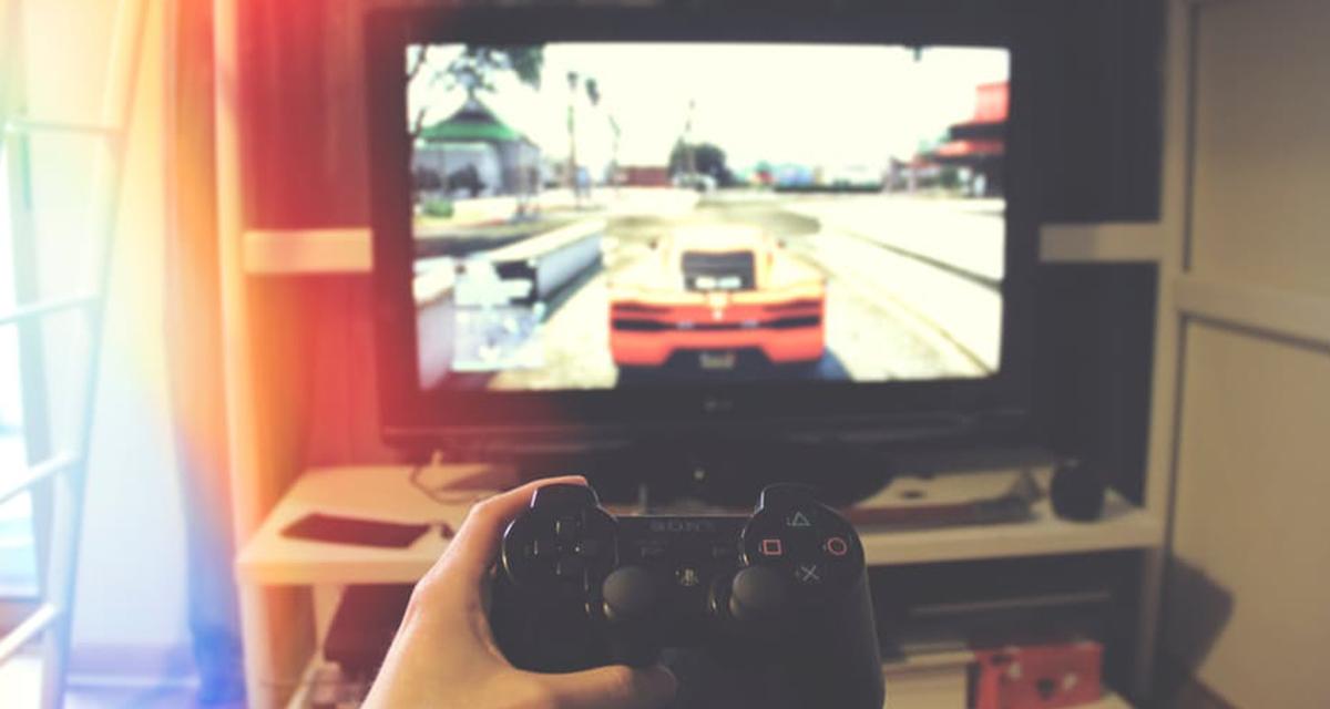 Migliori giochi Stealth del 2016 per gli amanti del gaming