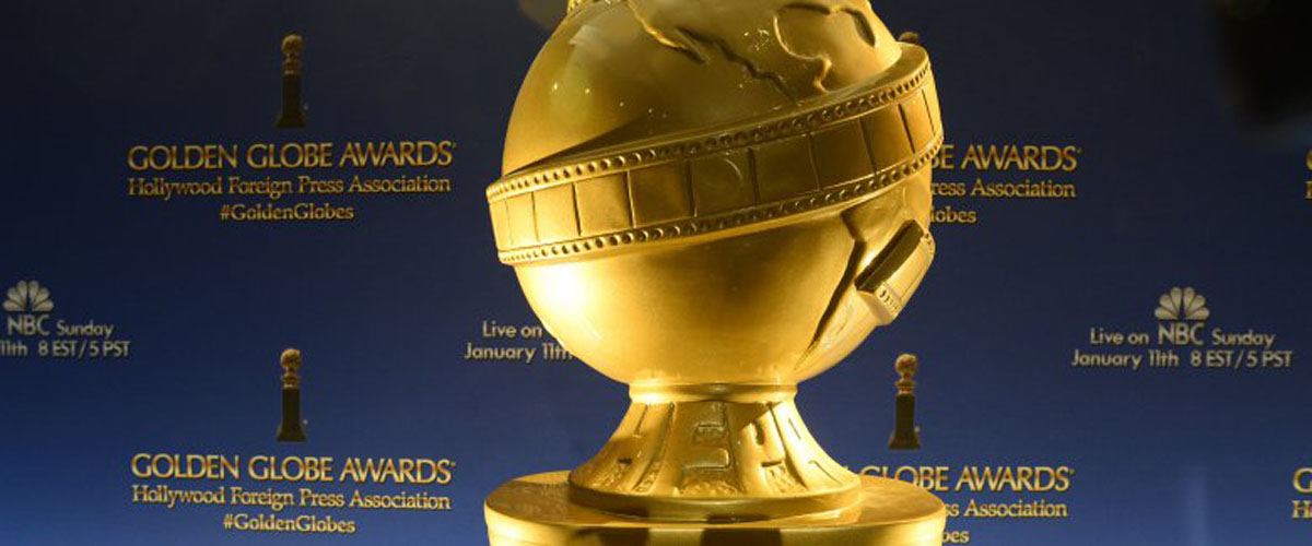 Golden Globe 2017, tutto pronto per le nomination