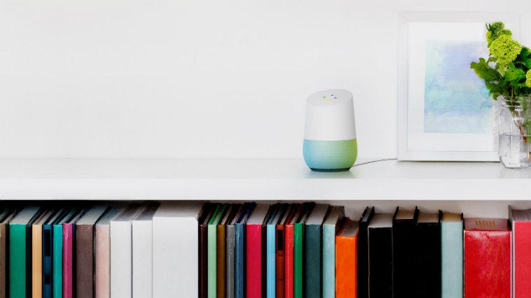 Google Home adesso supporta Netflix e Google Foto