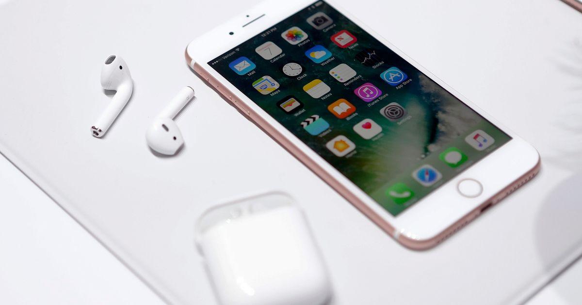 Il jailbreak di iOS 10.1.1 ora è disponibile per tutti