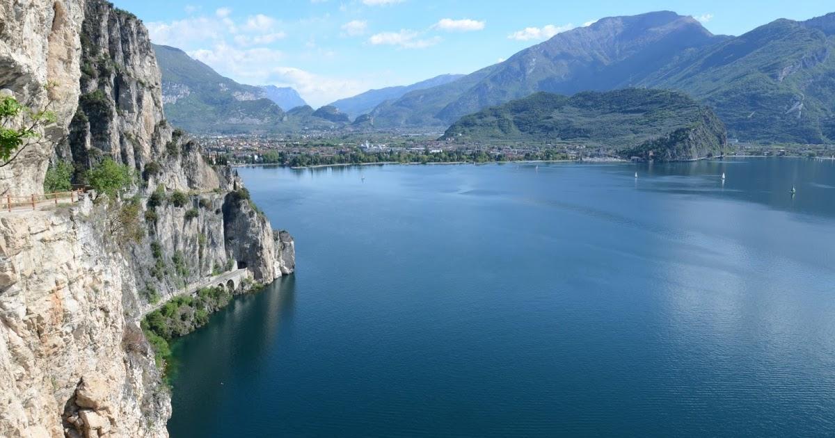 lago-di-ledro-vacanze-invernali
