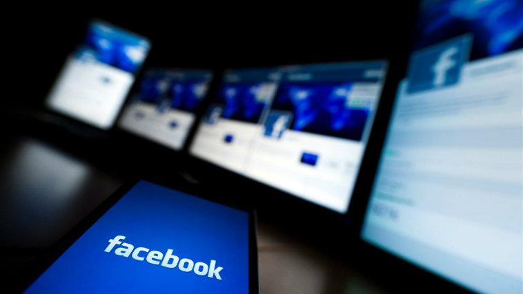 Live Audio, Facebook diventa ora una radio