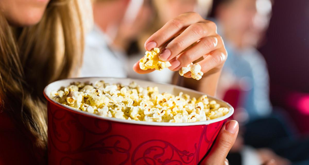 Serie TV e Film 2017: i 18 più attesi dell'anno