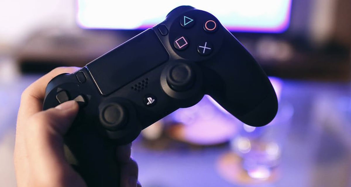 Migliori giochi PlayStation 4, i videogame più divertenti del 2016