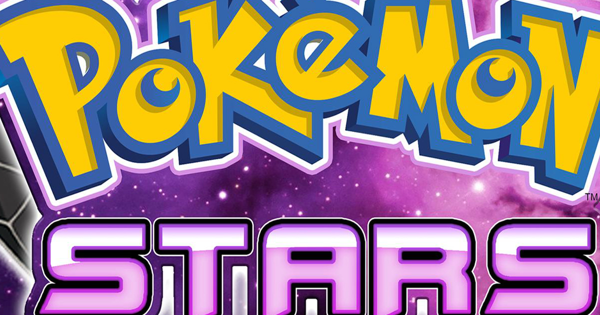 Pokemon Starts: una nuova avventura su Nintendo Switch