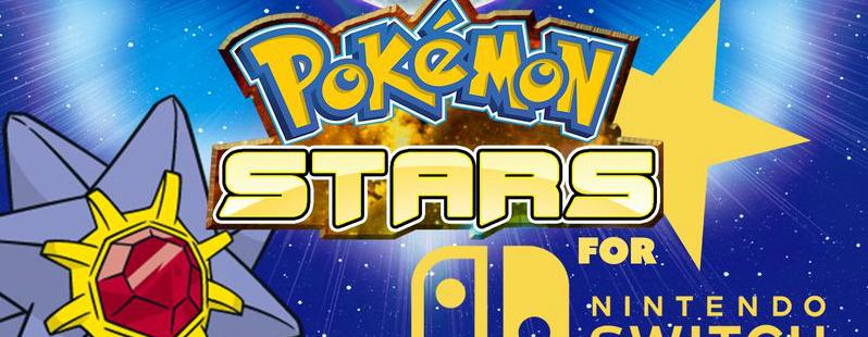 pokemon-stars-nintendo