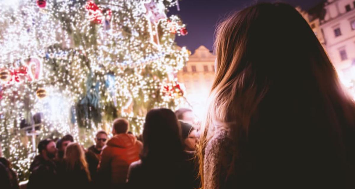 Regali Tech Natale 2016: 6 idee per Lei
