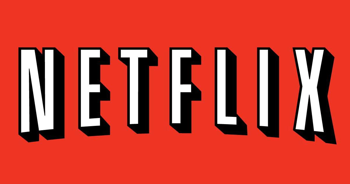 Serie Tv commedia Netflix, le più interessanti da vedere del 2016