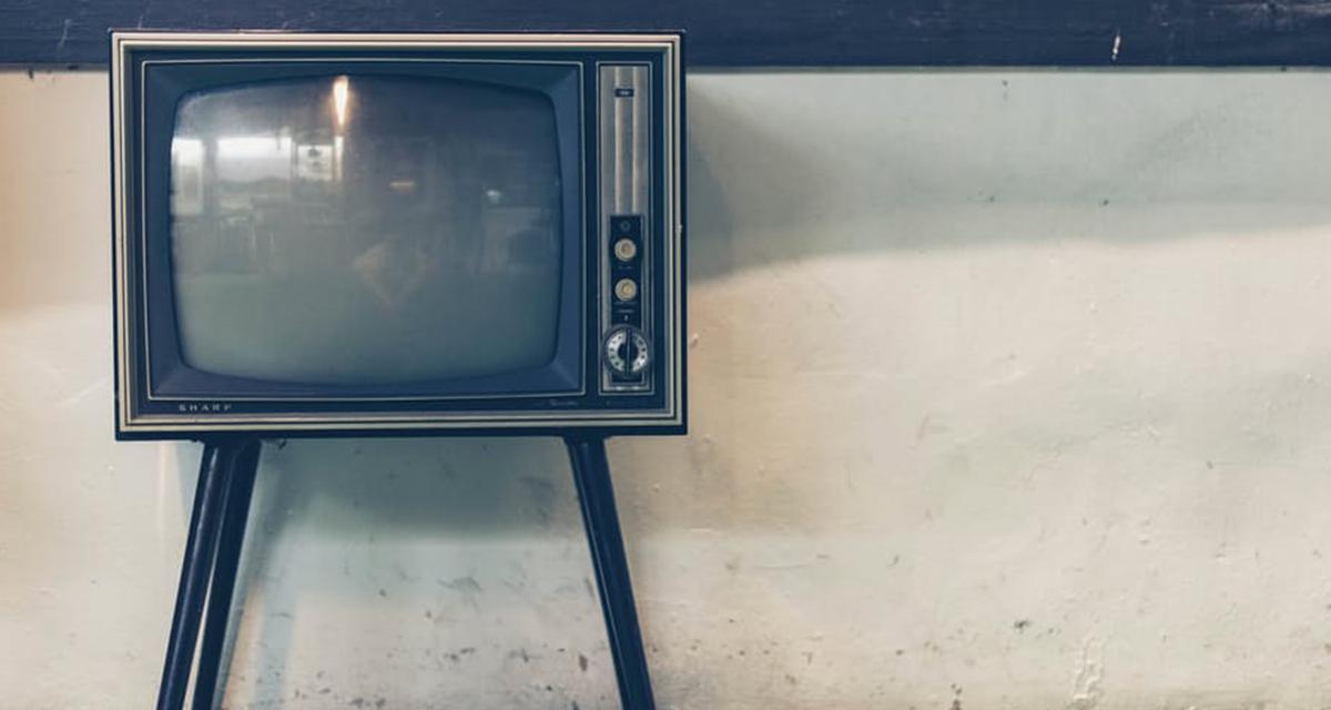 Serie TV genere storico tra dinastie e lotte per il potere