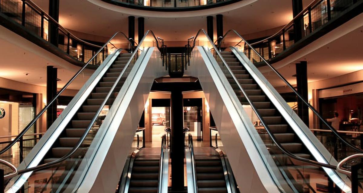 Startup e Shopping natalizio, uno sguardo al trend