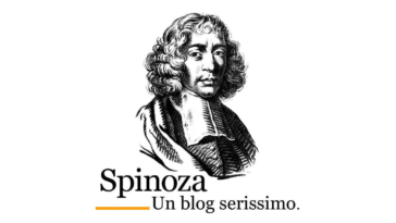 Intervista a Spinoza