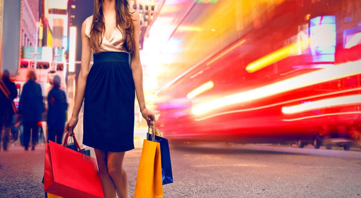 Trend retail 2017: le 10 tendenze che rivoluzioneranno il futuro dello store