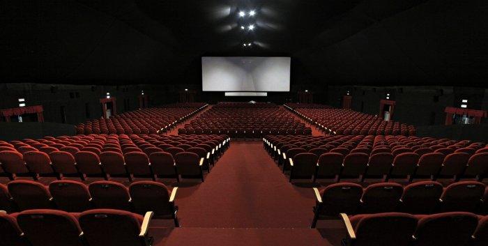 Cinema a 2 euro - 11 gennaio 2017: tutti i cinema di Milano e Roma che aderiscono