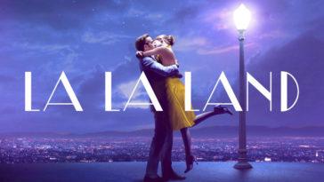 Film romantici San Valentino 2017