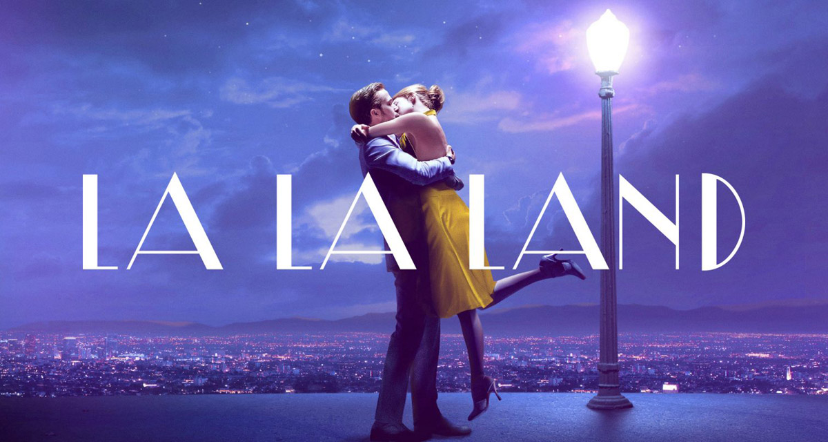 Film romantici San Valentino 2017: 6 film da vedere con il partner