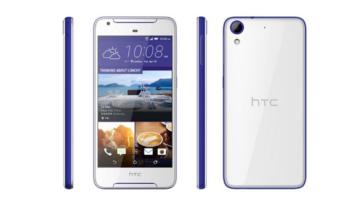 HTC-Desire-650