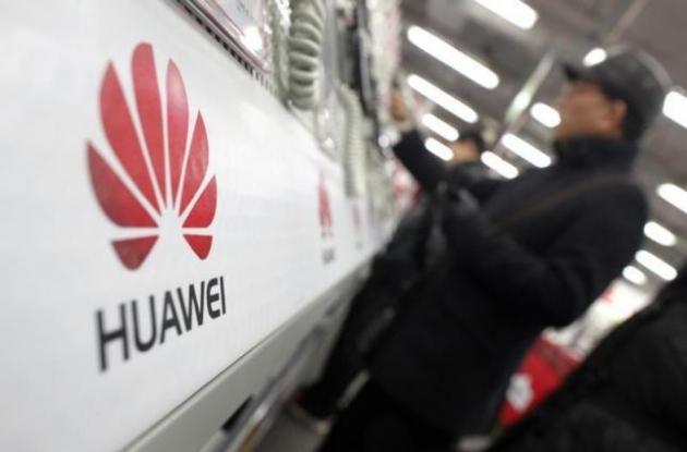 Huawei P10 e P10 Plus, possibile uscita il 26 febbraio?