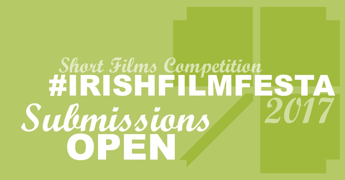 Irish Film Festa: in arrivo la 10° edizione
