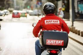 Just eat- il ristorante solidale