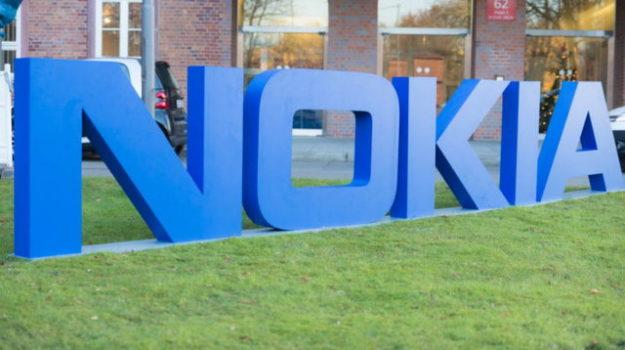 Nokia 8- evento ufficiale il 26 Febbraio al MWC 2017