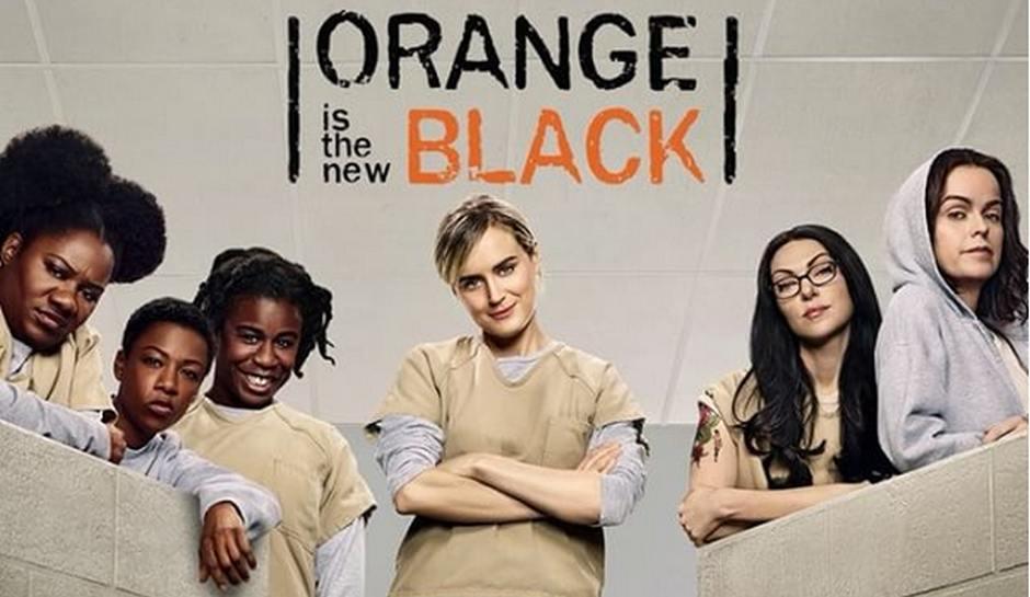 Orange-Is-The-New-Black serie tv da vedere