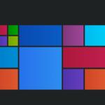 Project Neon, arriva il nuovo design per Windows 10