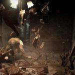Giochi PS4 2017: Resident Evil VII