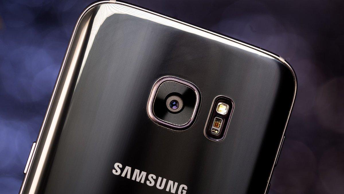 Samsung Galaxy S8, tutto su: data di uscita, caratteristiche, costo, novità e rumors vari