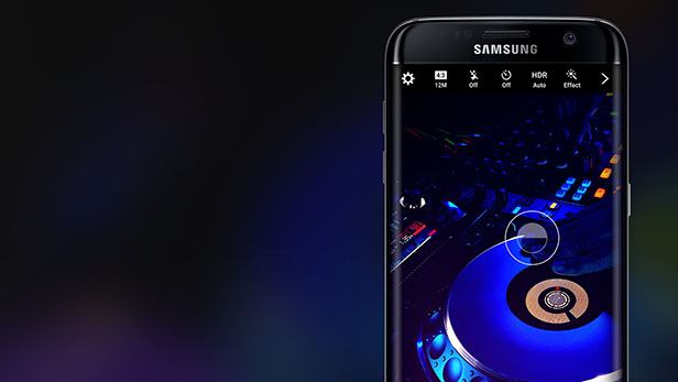 Samsung Galaxy S8, prossima uscita a aprile 2017?