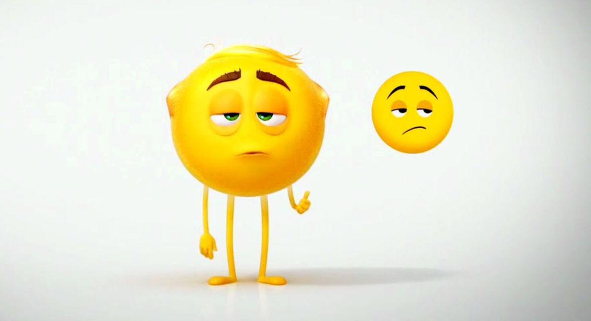 the-emoji-movie-teaser