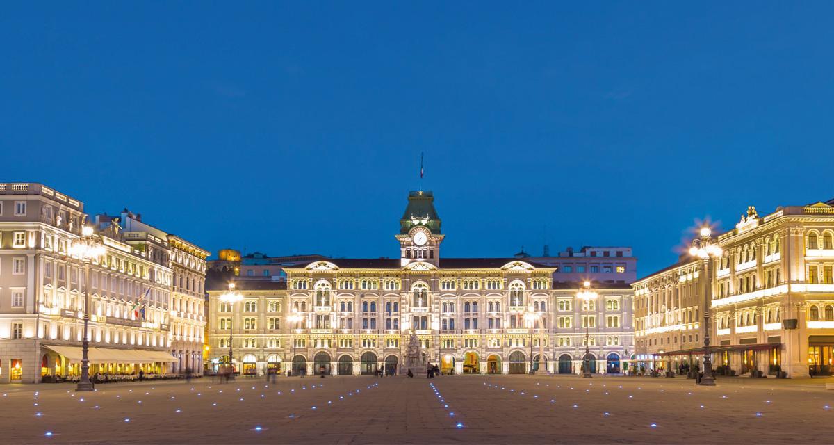 Trieste Film Festival 2017: programma e anticipazioni dal 20 gennaio
