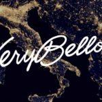 Verybello chiude -naufraga il sito web del Ministero dei Beni Culturali