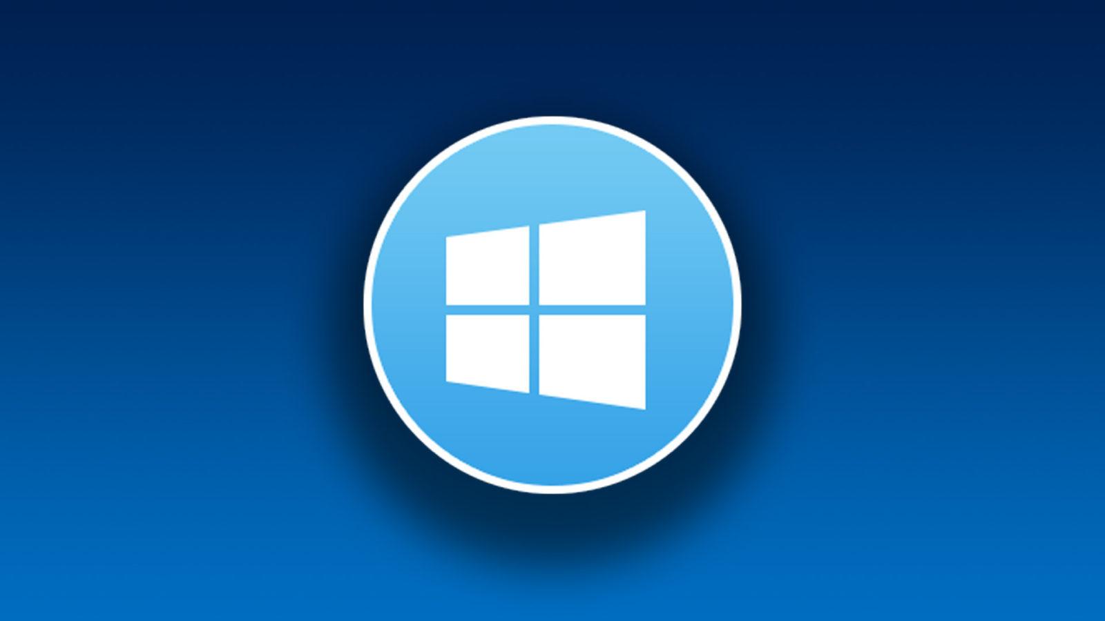 Windows 10 -in arrivo il Game Mode, annunciato da Microsoft