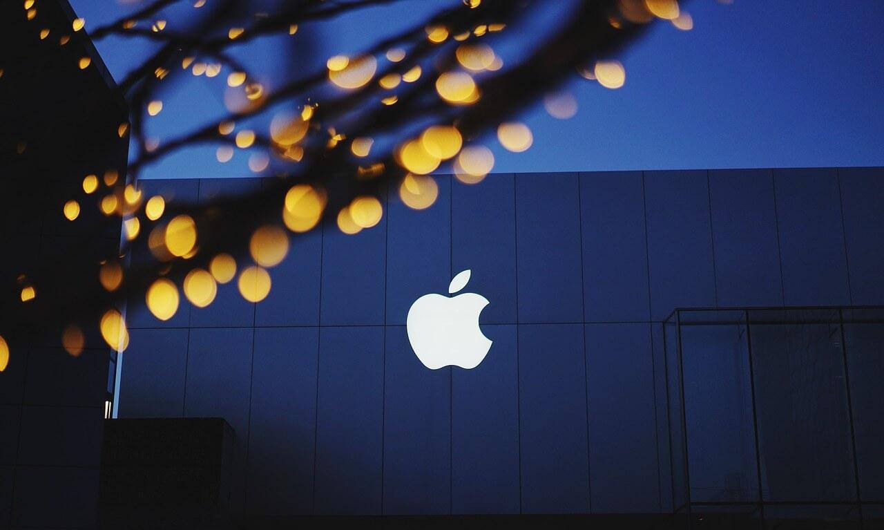 iPhone 8, anticipazioni sul prossimo device Apple