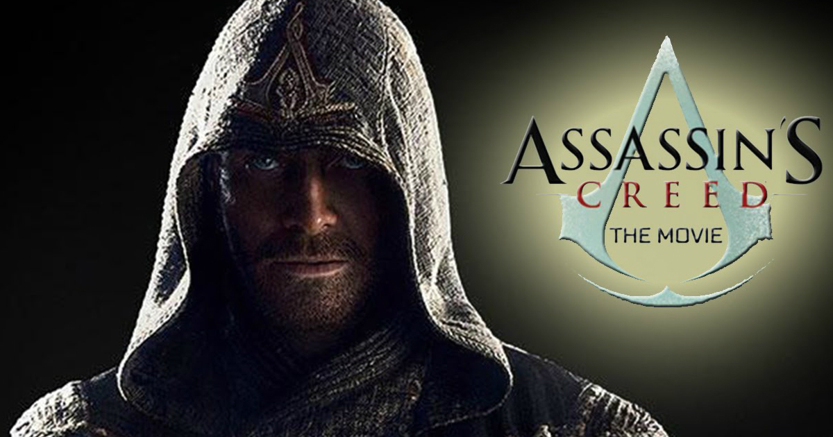 Assassin's Creed film, boom al cinema per il film tratto dal videogame