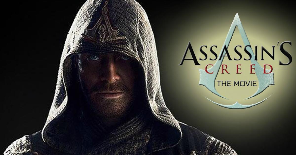 Assassin's Creed film, boom al cinema per il film tratto dal videogame
