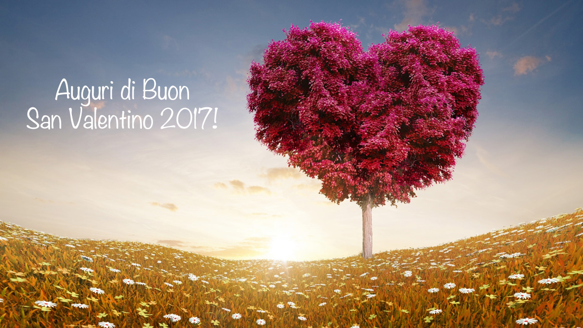 auguri san valentino 2017 immagine whatsapp