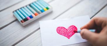 San Valentino immagini