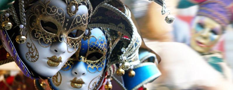 carnevale-venezia-date