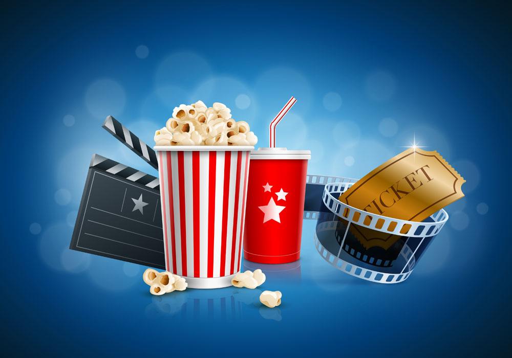 Cinema gennaio 2017, i film in uscita