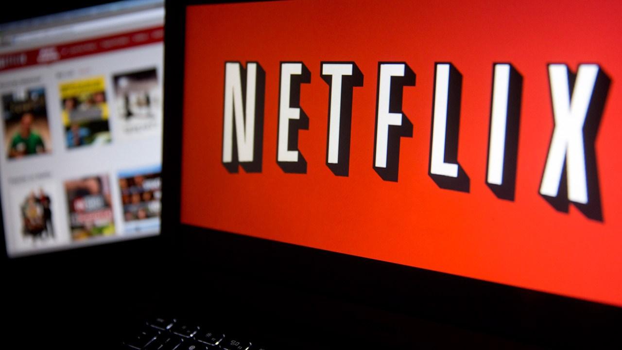 Netflix lancia il suo primo videogioco in chiave 8bit