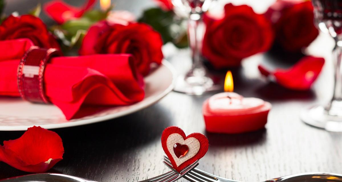 Eventi San Valentino 2017 Milano: ecco che cosa fare